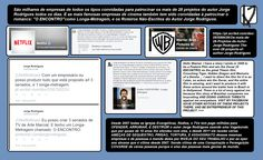 #jvc #mercedesbenz #pizzahut #subway #texaco #mcdonalds #jhonsonejhonson #pepsi #pepisco #walmart #bobs #casting #atores #figurantes #talentos #modelos #tv #filmagem #fotografia #chevroletbrasil #nissan #honda #volkswagen #ford #kia #punch #nautica #tilibra #karatekid #dccomics #comic #bic #adere #acrilex #mercur #fabercastell #bavaria #skol #nextel #souzacruz #kodak #fuji #sucrilhos #gillete #miojo #durex #bombril #lacta #garoto #kibom #umbro #volkswagen #fiat #kungfu #karate #artemarcial