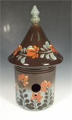 Eldreth Pottery - One of a Kind Pieces