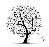 Musica Imágenes De Archivo, Vectores, Musica Fotos Libres De Derechos