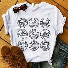 Star Wars planet tee - Star Wars Tshirt - Trending and Latest Star Wars Shirts - Star Wars Hoodie, Star Wars Tshirt, Funny Star Wars Shirts, Camisa Star Wars, Star Wars Shoes, Star Wars Planets, Star Wars Outfits, Star Wars Clothes, Star Wars Jewelry