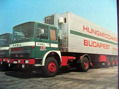 hungarocamion képek - Google keresés Transporter, Commercial Vehicle, Tow Truck, Vintage Trucks, Classic Trucks, Old Cars, Budapest, Cars And Motorcycles, Tractors