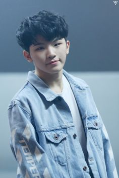 Read ❇ Woozi ❇ from the story ❇ Seventeen Facts (In French) ❇ by Mellarction (🌴🌺) with 242 reads. Wonwoo, Jeonghan, The8, Seungkwan, Seventeen Woozi, Seventeen Debut, K Pop, Yoonmin, Vernon Chwe