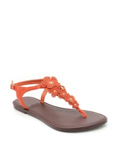 Okay got these yesterday, love t-straps sandals since childhood. Only 14 bucks.