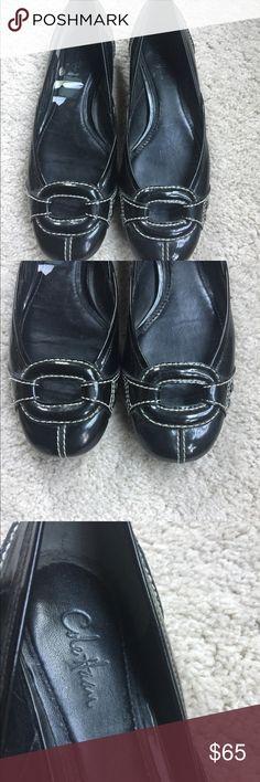 a5bd4884d7e35 116 Best buppe images in 2019 | Shoes, Shoe boots, Flats