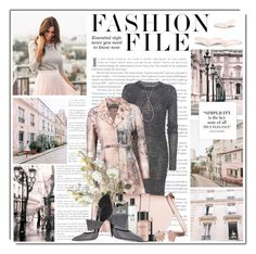 """Untitled #10772"" by queenrachietemplateaddict ❤ liked on Polyvore featuring Isabel Marant, Valentino, Sam Edelman, Perricone MD and Calvin Klein"