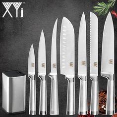 Quality Premium Knife Set