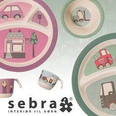 #sebrainterior