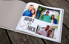 Love this adoption profile book and will definitely be using it for reference. Finding Sunday: Our Adoption Profile Book