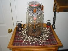 Google Image Result for http://www.countrystylehome.com/images/Country-Decorating-Jar-Lamp_large.jpg