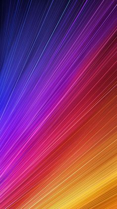 Redmi Note 4 Stock Wallpaper Collection Download It Here Car In