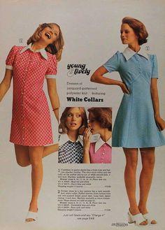 Sears 1974 Catalog Page 81