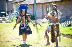 Related image Traditional Dresses, Wedding, Image, Style, Fashion, Valentines Day Weddings, Swag, Moda, Fashion Styles