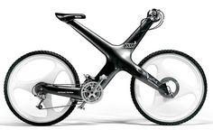 bike-mounting.jpg (JPEG 画像, 650x399 px)