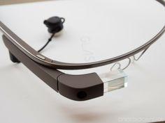 Google Glass myths revealed - http://www.tripletremelo.com/google-glass-myths-revealed/