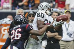 Houston Texans vs. Oakland Raiders – Week 11 http://www.best-sports-gambling-sites.com/Blog/football/houston-texans-vs-oakland-raiders-week-11/  #americanfootball #HoustonTexans #NFL #OaklandRaiders #Raiders #Texans