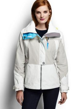 Women's+Squall+Sailing+Jacket+from+Lands'+End