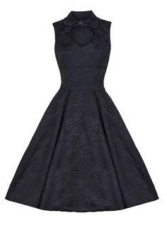 3102f39ef070735e1c905f587b904502 london heart vintage pins robe courte rockabilly vintage hr london sewing pinterest,H R London Womens Clothing