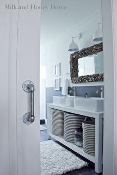 Bathroom Inspiration Salle De Bain Sdb Salles