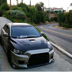 Mitsubishi For The World's photo.
