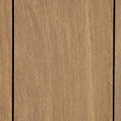 Sucupira preto hardhout voor oa vloeren en meubels, alsook betimmeringen