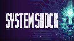System Shock Remake : Une démo et un Kickstarter qui commence fort