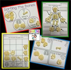 Use Cheetos Bag of Bones with THIS freebie!