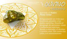 Ficha-Olivino.jpg (1221×709)