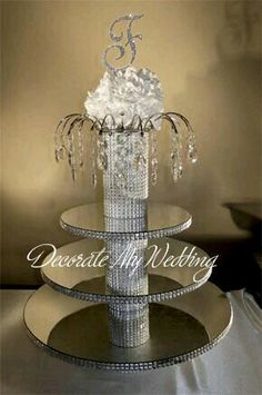 wedding cake stands to buy acrylic chandelier wedding cake stand buy 8767