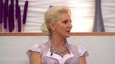 Promi Big Brother: Desiree Nick lästert über ihre Mietbewohner!