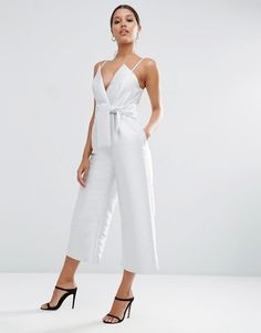 3a7ea4947525 72 Best Rompers images in 2019