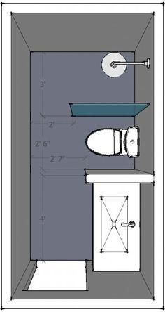 Powder room layout bathroom layout dimensions tiny powder room layout long narrow bathroom layout ideas about bathroom design layout long narrow bathroom
