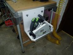 http://festoolownersgroup.com/festool-tools-accessories/what-accessories-to-buy-for-my-new-mft/