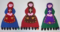 Η Νατα...Λίνα στο Νηπιαγωγείο: Η ΚΥΡΑ ΣΑΡΑΚΟΣΤΗ Crafts For Kids, Diy Crafts, Kindergarten, Preschool, Blog, Preschools, Kids Arts And Crafts, Kid Garden, Blogging
