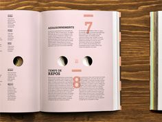 FPPQ | Livre de recettes / Recipe book | Le cochon, du museau à la queue / The pig, from snout to tail | Edition | lg2boutique
