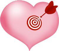 17 Best Valentine S Day Marketing Ideas Images Valentine S Day Diy