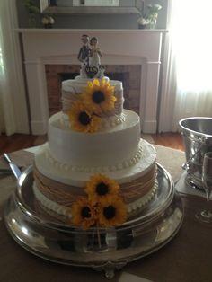 Southern Wedding   Sunflower Wedding   Outdoor Wedding   Details  