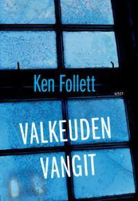 Ken Follett - Valkeuden vangit Ken Follett, Books, Libros, Book, Book Illustrations, Libri