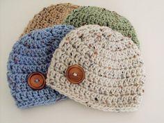 https://www.etsy.com/es/listing/175315561/baby-boy-hat-toddler-boy-hat-button-hat
