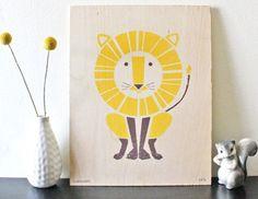 BRIKA.com. cute online shop