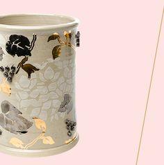 Lisa Jane Garton Ceramics