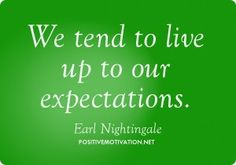 earl nightingale quotes - Bing Images