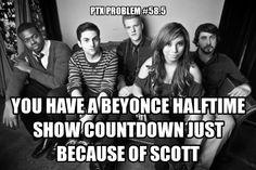 #58.5 Thank you Scott!