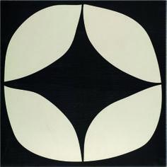 Ornamenta Tangle: Gorgeous hand drawn style tile.