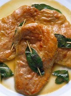http://www.i-food.gr/recipe/190/saltimbocca-alla-romana Saltimbocca alla romana
