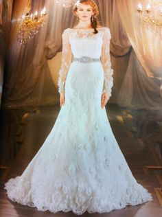 Mandalay beaded lace and lace dresses on pinterest
