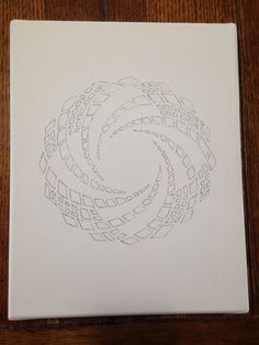 Guess what I'm working on! I Am Number Four, What's Your Number, The Power Of Six, I Am 4, Lorien Legacies, Fan Art, Supreme, Art Ideas, Fandoms