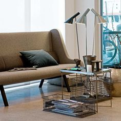 AJ Gulv Petroleum Gulvlampe - Arne Jacobsen Arne Jacobsen, Trends, Places, Shopping, Design, Beauty Trends, Lugares
