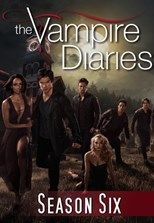 Subtitles for The Vampire Diaries - Sixth Season The Vampire Diaries, Tv Shows, Seasons, Movie Posters, Film Poster, Popcorn Posters, Vampire Diaries, Seasons Of The Year, Billboard