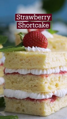 Sweet Desserts, Easy Desserts, Sweet Recipes, Delicious Desserts, Yummy Food, Tasty, Fun Baking Recipes, Easter Recipes, Easter Food