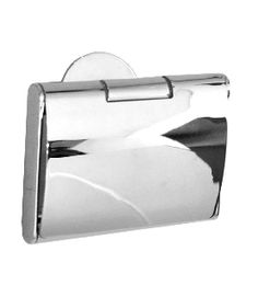 Smedbo TIME Toilettenpapierhalter YK3414 Bad Accessoires